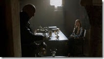 Game of Thrones - 35 -17