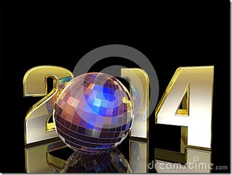 2014 año nuevo (10)