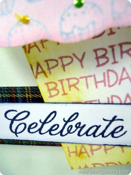 Celebrate Cupcake (3)