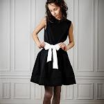eleganckie-ubrania-siewierz-093.jpg