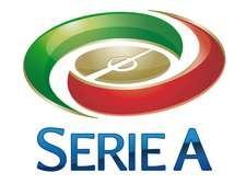 sepak-bola-liga-italia-28