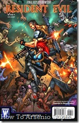 P00006 - REWs06 superheroesrevelad