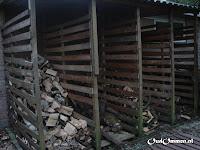 Werken op het ATC (arbeids trainings centrum): oa. inpakwerk en hout kloven of tijdens de externe stage bij de bakker of de slager veel werkervaring opdoen (3)