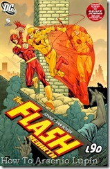 P00009 - The Flash_ Rebirth v2009 #5 - Mother, May I (2010_1)