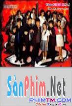 Chung Cực Nhất Bang - A Treatise on Japanese Bawdy Songs (Đang cập nhật) Tập 31 32 Cuối