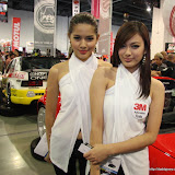 philippine transport show 2011 - girls (80).JPG
