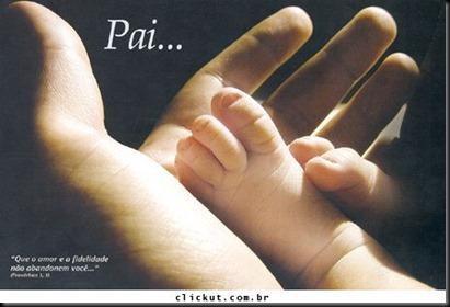 dia dos pais (4)
