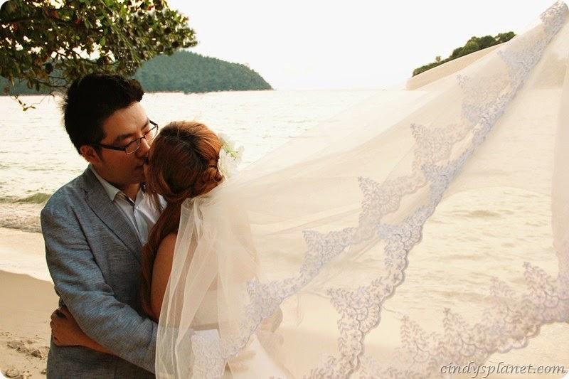 Beach prewedding (7)