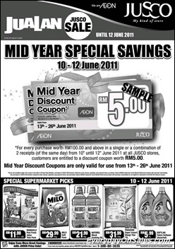 Jusco-Mid-Year-Special-Savi-EverydayOnSales-Warehouse-Sale-Promotion-Deal-Discount