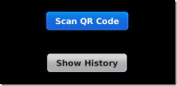 QR-Code-Scanner-Pro-para-BlackBerry-codigos-qr-escanear
