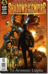 P00046 - Star Wars_ Shadows of the Empire - Star Wars_ Shadows of the Empire v1996 #1-2 (1996_5)