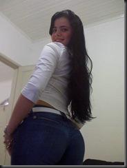 vanessa (9)