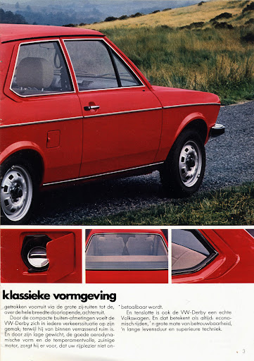 Volkswagen_Derby_1976 (3).jpg