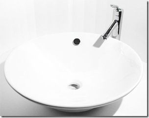 bathroom-vessel-sink-1410_5