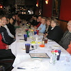 resized_christmasluncheon2006_001.jpg