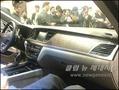 2015-Hyundai-Genesis-Sedan_12