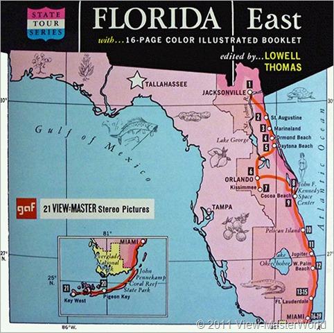 FloridaE_fCR-e9-500-w