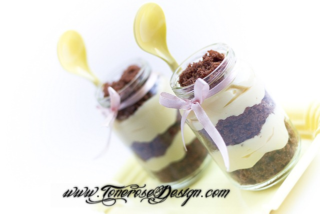 dessert i glass påske påskedessert IMG_6782