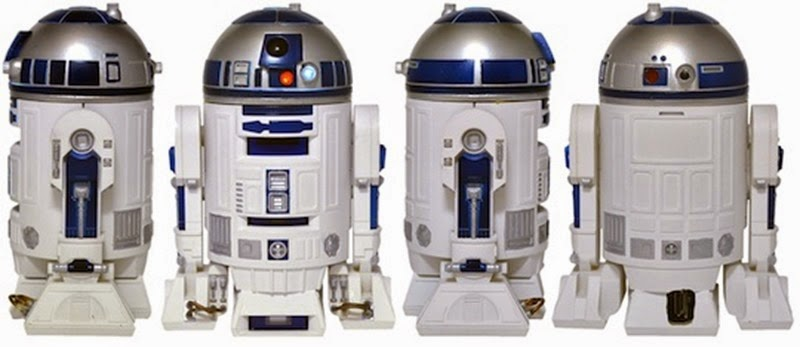 imp-r2-d2-star-wars-droid-projector-keyboard-virtual-3