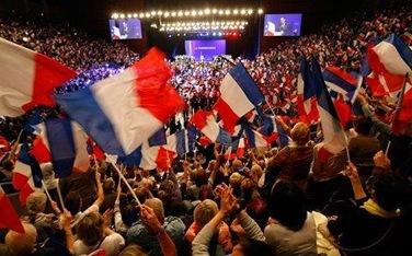 AP_France_Elections_Sarkozy_03may12_480