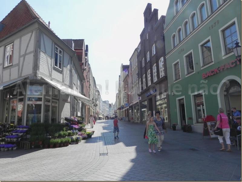 Wismar 26