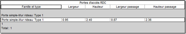 Rapport_04