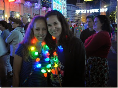 Osborne Family Spectacle of Dancing Lights (13)