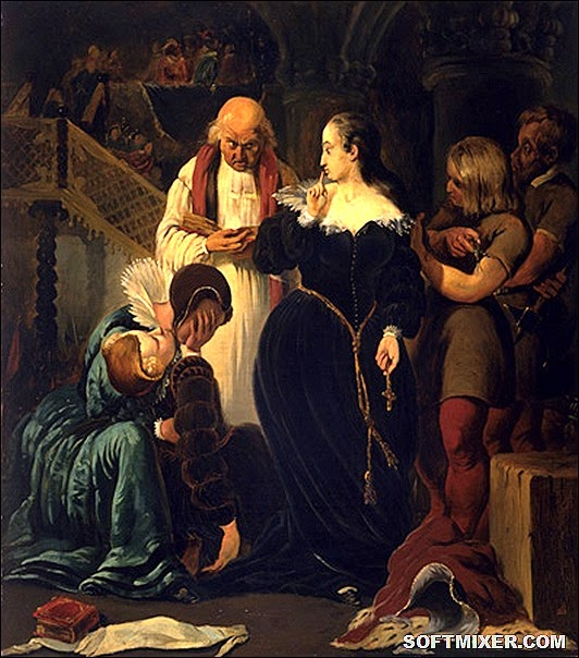 Execution_of_Mary_Stuart