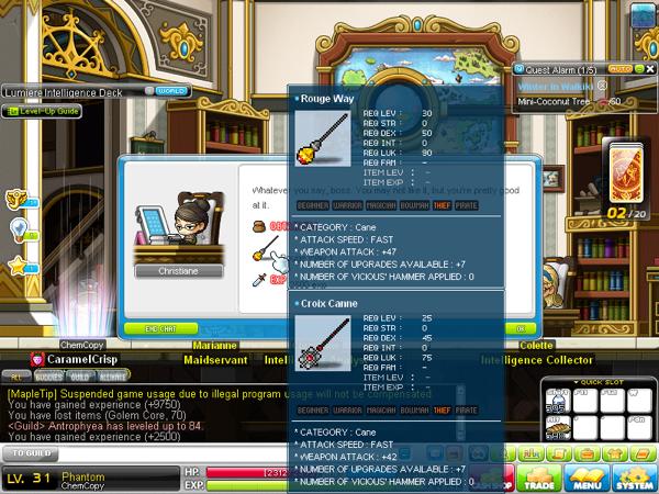 MapleStory 2012 11 15 04 46 08 93