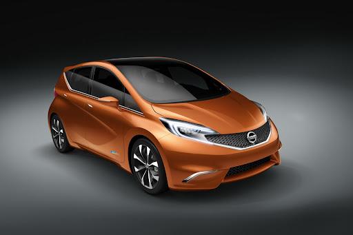 Nissan-Invitation-Concept-01.jpg