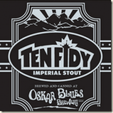oskar_blues_ten_fidy