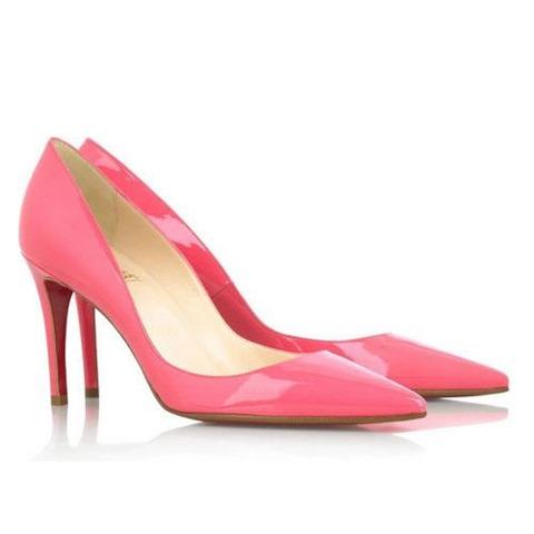[Christian-Louboutin-collete-paillette-bombas-pink-spanish%255B3%255D.jpg]