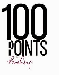 100-POINT-LOGO