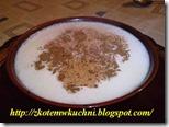 owsianka cynamonowo-waniliowa zkotemwkuchni (1)