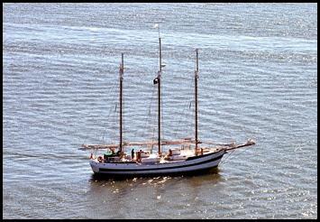 06b - Views - Large Sailboat