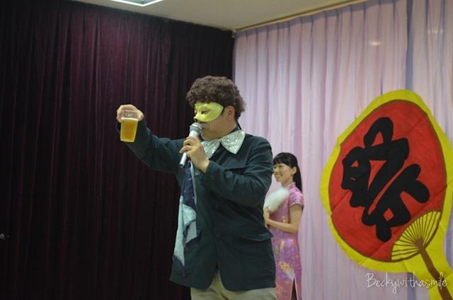 2013-07-11 Shimokin Fest 033