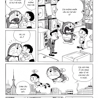 -DFC-Translation- Doraemon Plus - Vol.1 - Chapter 8-doraemon_plus_v01_073a.png