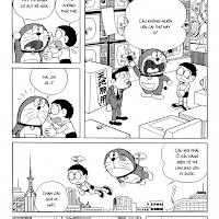 -DFC-Translation- Doraemon Plus - Vol.1 - Chapter 8-doraemon_plus_v01_073a.png