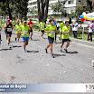 mmb2014-21k-Calle92-2166.jpg