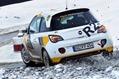 Opel-Adam-R2-8