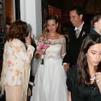 vestido-de-novia-mar-del-plata-buenos-aires-argentina-virginia__MG_9283.jpg