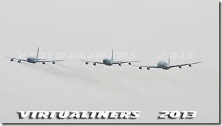 SCEL_V284C_Centenario_Aviacion_Militar_0098-BLOG