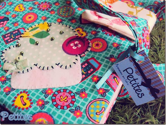 capa cupcake verde_05