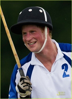 prince-harry-british-polo-day-charity-cup-02