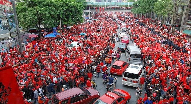 bangkok-protest_1