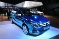 NAIAS-2013-Gallery-256