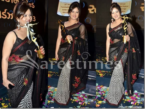 Printed_Half_and_Half_Saree