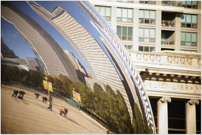 Cloud-gate-anish-kapoor-free-pictures-1 (3)