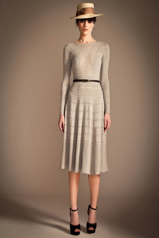 temperley london pre fall 2013 7
