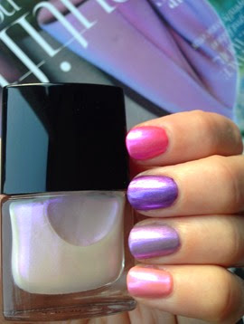 British-Beauty-Blogger-M&S-nail-polish-top-coat
